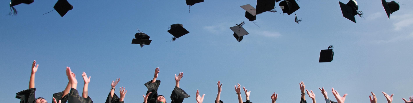 """The """"Value"""" of Student Debt – and the People Who Hold It"""